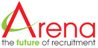 Recruitment Agency - Arena Personnel